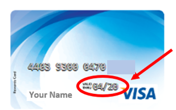 Visa_Reward_Expiration_Date.PNG