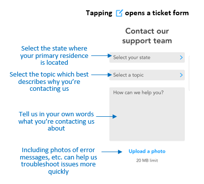 Ticket_Form_4.png